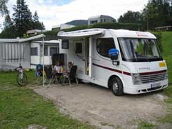 Familjen i Berchtesgaden2.jpg